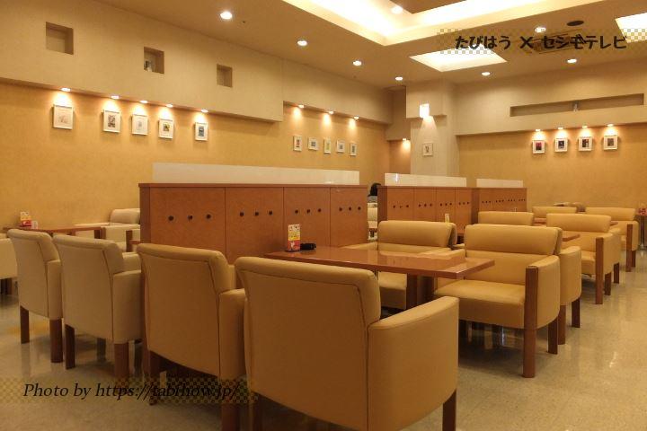 長崎市のカフェ「ケーキの西銀」