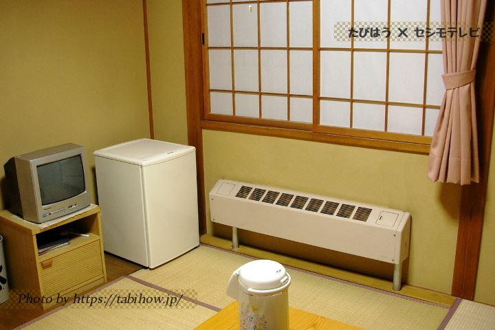 鳴子温泉郷 東多賀の湯