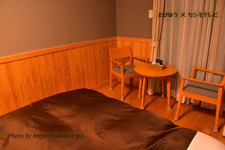 愛媛県の宿