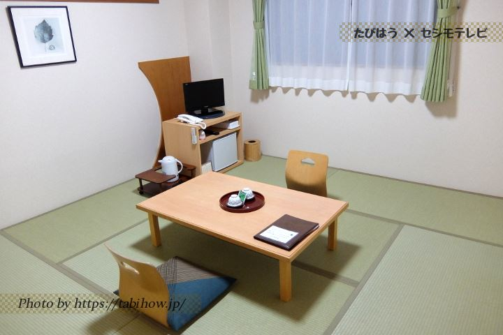 高知県のお値打ちの宿