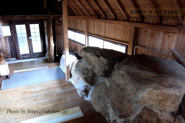 鹿児島県の宿