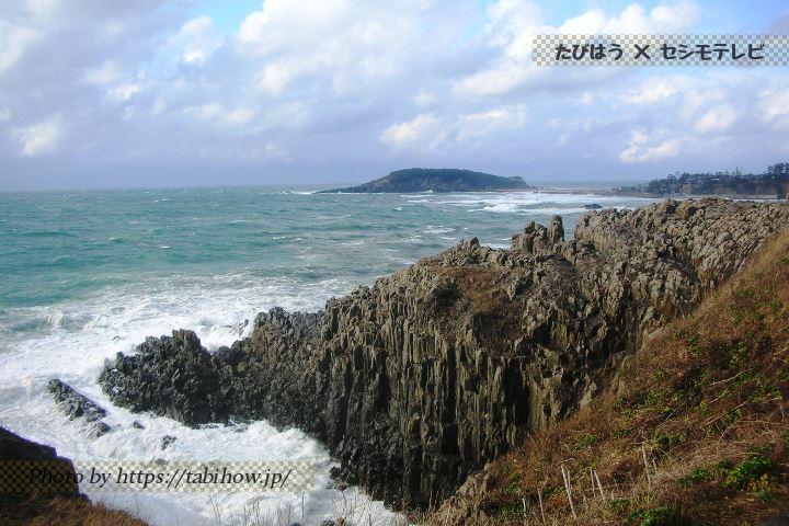 福井県の絶景スポット