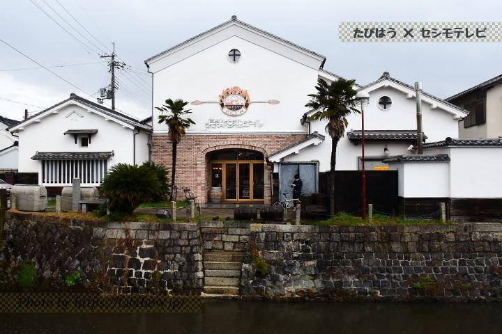 滋賀県の絶景スポット