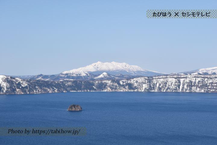 北海道・道東の絶景スポット