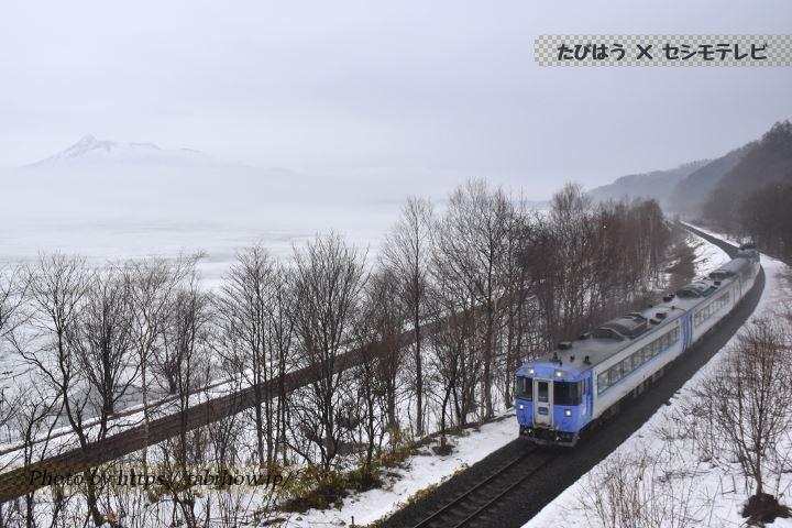 仁山←大沼
