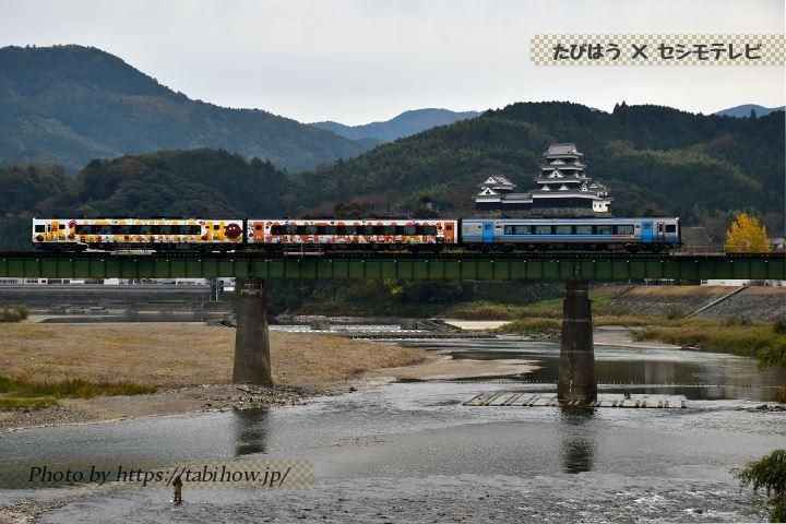 宇和海アンパンマン列車