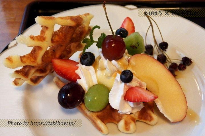 さくらんぼ菓子