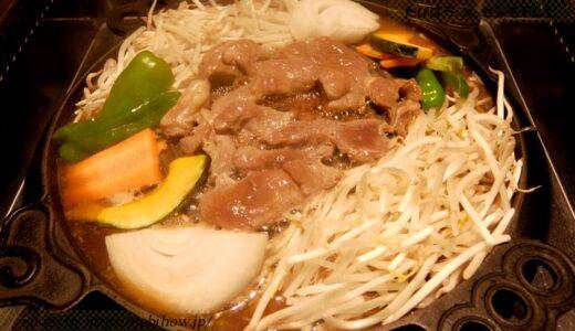 北海道のご当地ファミレスとローカル飲食チェーン13店