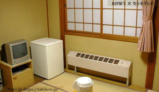 宮城県で大浴場付の格安宿9軒!人気ホテルと温泉旅館