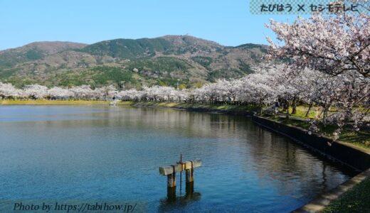 茨城県で大浴場付の格安宿5軒!人気ホテルと温泉旅館