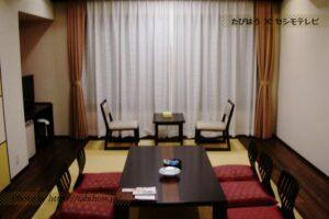 山梨県で大浴場付の格安宿5軒!人気ホテルと温泉旅館