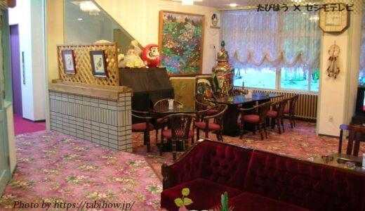 長野県で大浴場付の格安宿5軒!人気ホテルと温泉旅館