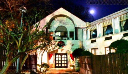 静岡県で大浴場付の格安宿5軒!人気ホテルと温泉旅館