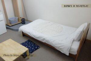 三重県で大浴場付の格安宿5軒!人気ホテルと温泉旅館
