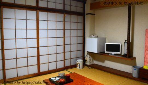滋賀県で大浴場付の格安宿9軒!人気ホテルと温泉旅館