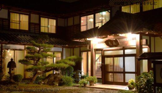 兵庫県で大浴場付の格安宿5軒!人気ホテルと温泉旅館