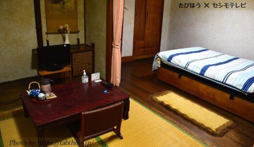 広島県で大浴場付の格安宿11軒!人気ホテルと温泉旅館