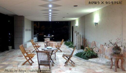 香川県で大浴場付の格安宿5軒!人気ホテルと温泉旅館