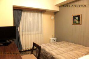 佐賀県で大浴場付の格安宿4軒!人気ホテルと温泉旅館
