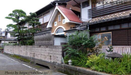 熊本県で格安に宿泊!数千円の人気ホテル・温泉旅館4選