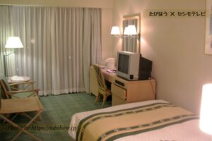 沖縄県で大浴場付の格安宿5軒!人気ホテルと温泉旅館