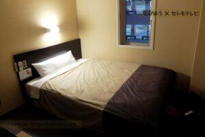 北海道・道南で大浴場付の格安宿4軒!人気ホテルと温泉旅館