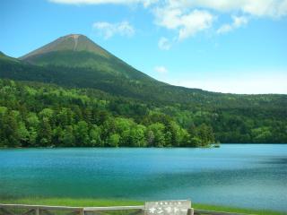 写真で見る北海道の観光地ランキングTOP5