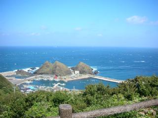 写真で見る青森県の観光地ランキングTOP8