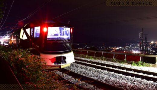 全国47都道府県の観光列車一覧!レストラン・絶景電車旅