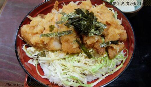 福井県のご当地グルメ29選!B級名物 郷土料理 食べ物