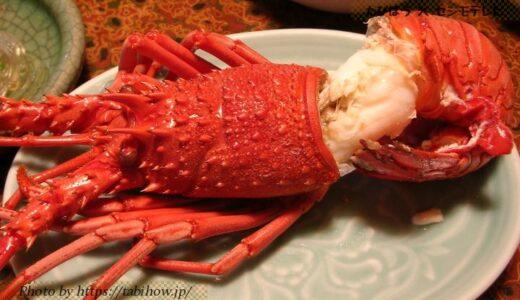 三重県のご当地グルメ33選!B級名物 郷土料理 食べ物