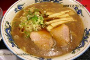 道北ご当地グルメ13選!北海道B級名物 郷土料理