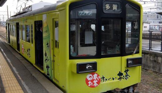 西日本の地酒列車5路線!ビール、ワイン、日本酒を添えた電車の旅