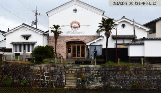 滋賀県の人気絶景スポット13選!インスタ映え観光名所