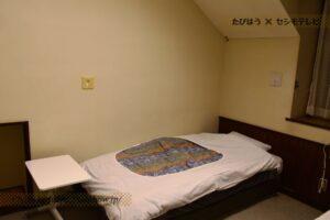 岩手県で一人旅OKの格安宿10軒!大浴場ホテルと温泉旅館