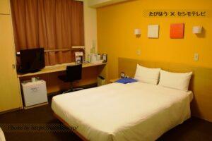 秋田県で一人旅OKの格安宿21軒!大浴場ホテルと温泉旅館