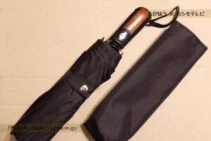 旅行で便利な折りたたみ傘2選!軽量で丈夫な製品の特長